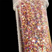1/360 Ultral Fine Iridescent Glitter for Crystal Ball
