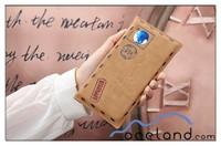 """Envelope Wallet Case Purse Phone Bag For Apple Iphone 6 4.7""""/6 Plus 5s 5c 5 4S 4"""