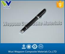 Hot Sale,Exquisite Carbon Fiber Gel Pen