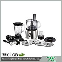Wholesale China Market Fruit Processor