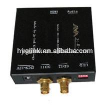 2 Channel long range Video/Data/Ethernet Fiber Optical Transceiver with transmission range:20km