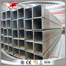 150x150 steel square pipe