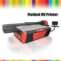 Designer new products uv flatbed printer ink