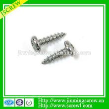 A fastening Abrasives screw door wood craft