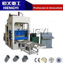 QT4-15 2015 New Product Factory Direct Sale italy automatic concrete block making machine