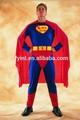 Spider-man ropa para Adultos de Cosplay Carnaval de disfraces de Halloween