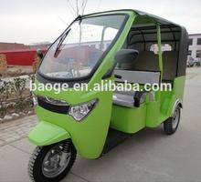 2015 NEW electric pedicab E rickshaw motor kit for sale