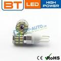 comércio de garantia da china fabricante atacado de alta potência diodo emissor de luz do carro 12v