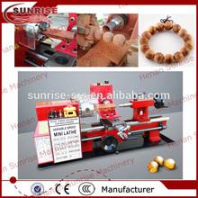India cheap price buddha beads machine