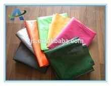 flame retardent HDPE tarpaulin ( poly tarp),waterproof fabric,poly tarp,