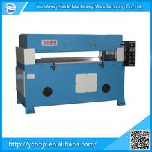 Wholesale China Products name cutting machine