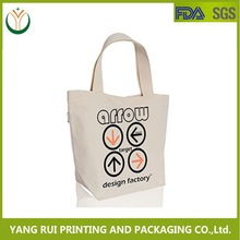 2015 Wholesale Best selling Non-woven bag/non woven shopping bag/non-woven bag