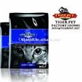 5l novo uma variedade de aromas bentonite areia do gato