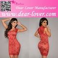 Nova 2014 ww imagem sexy. Ocm bodycon vestido da celebridade grávidas vestidos