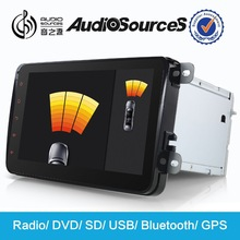 AS-6001 Wince 6.0 Car video Wholesale for Octavia/Superb/Yeti/Fabia/Patrick/Roomster/Altea/Leon/Alhambra/Toledowith SWC IPAS 3G