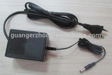 power adapter 18v 2.5a