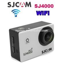 2015 newest action camera 1080p hd orignal helmet mounted camera