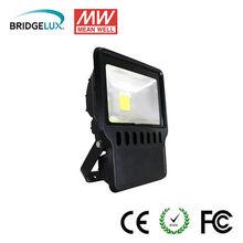 Top quality outdoor led flood light 10w-200w outdoor led flood light 10w china origin