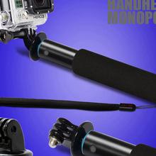 China manufacturer Individual Design wireless monopod without bluetooth