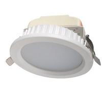LED DownLight 18W integration