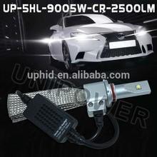 Hot selling High Power car 9005 led headlight conversion kit