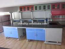 laboratory furniture making chemical lab supplies