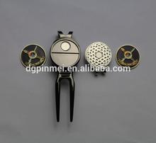 Best seller golf divot pitchfork golf