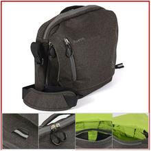 backpack canvas 2015 HOT sale fashion kata camera bag