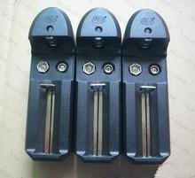 Wholesale Huangao 9v battery charger HG-103LI9V 18650 battery charger smart multi Li-ion battery charger 3.7v