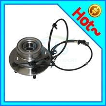 Trung koni wheel hub unit for Dodge Ram 52069881AA