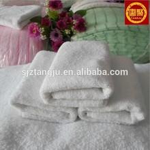 100% cotton towel/Five star hotel supplies bath towel/high quality towel