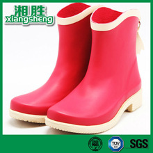 Rain Boots,Custom Rain Boots,Rain Boots Shoes
