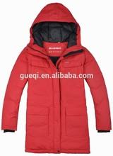 2015 new model designer wholesale waterproof jacket