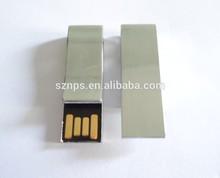 Custom Logo Free Metal Cheap Mini USB Pendrive ,Memory card from 64MB To 32GB