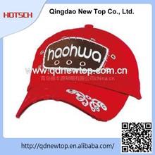 Hot Sale high quality snapback cap & hat