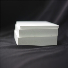 4mm pvc rigid sheet