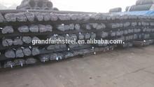GB ASTM BS4449 deformed steel bar steel rebars 6mm 8mm10mm 12mm 14mm 16mm 18mm 28mm 32mm 40mm