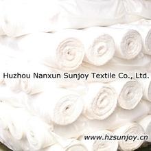 Micro Polyester Cloth