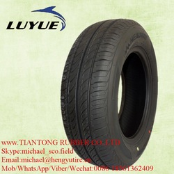 buy direct from china factory& china top brands tire