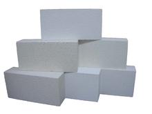 AAC block manufacturers, AAC block panels, AAC block production plant