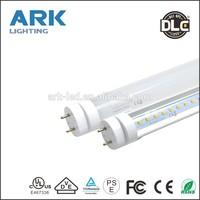 Cheap factory price Zhong shan DLC cUL UL VDE TUV china 2014 retrofit t8 led tube