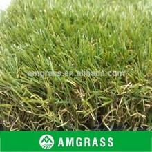 very versatile artificial grass for garden/landscaping/decoration/ornaments