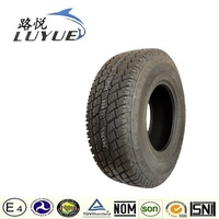 Popular 13 Inch Radial Car Tires For Sale