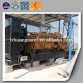 caseiro 220v investory chp elétrico alta eficiência gerador de biomassa