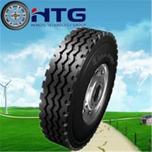 cheap 24 inch tires 385/65R22.5 Heavy Duty trailer truck tyre