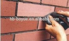 facile installazione ad alta resistenza di legame ripristinare mattone mattonelle della parete decorativo