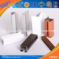 Mejor venta de productos 2014! De aluminio de la lme precio para sierras de corte de aluminio de egipto de compras en línea