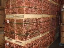 2015 new!Factory hot sell Copper Wire Scrap / Millberry Copper Scrap 99.99%