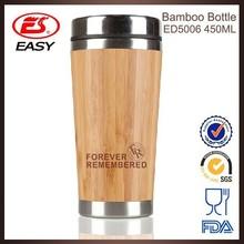 ED5006 Wholesale 450ML FDA quality eco-friendly christmas gift travel tumbler