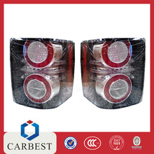 High Quality Hot Sell Led Tail Lamp for Range Rover Vogue 2011